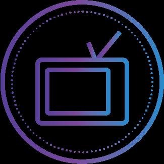 Local TV Affiliates