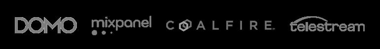 https://brandedmedia.io/wp-content/uploads/2019/09/logo-set_2.png